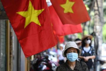 Việt Nam là nền kinh tế kiên cường nhất trước khủng hoảng Covid-19
