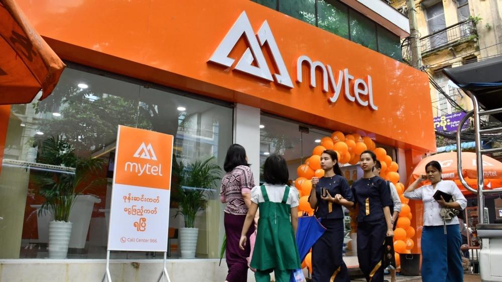 Lợi nhuận trước thuế quý I của Viettel Global tăng 600% nhờ thị trường Đông Nam Á