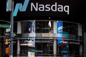 Sàn chứng khoán Mỹ thắt quy định, hạn chế công ty Trung Quốc IPO