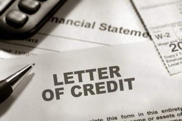 Bộ Tài chính truy thu thuế GTGT với L/C, Hiệp hội Ngân hàng lên tiếng