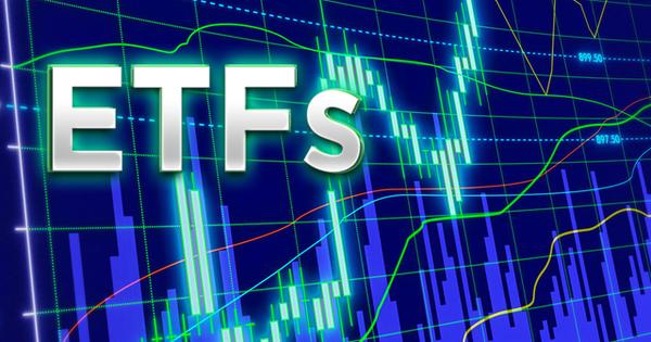 SSI Research: FTSE và V.N.M ETF không thay đổi danh mục trong kỳ cơ cấu quý II