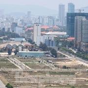 Đà Nẵng lên tiếng về các lô đất có người Trung Quốc sở hữu