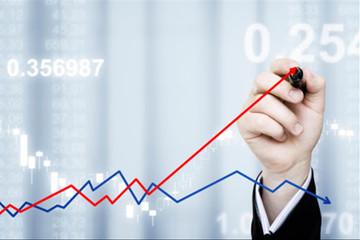 Nhận định thị trường ngày 20/5: 'Tiếp tục tăng điểm'