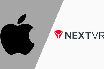 Apple sẽ ra mắt kính AR và các mẫu iPad mới