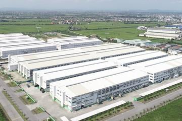 An Phát Holdings ổn định đà tăng trưởng khi đầu tư đa ngành