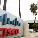 """<p class=""""Normal""""> <strong>Cisco</strong></p> <p class=""""Normal""""> Lương trung bình của nhân viên nam: 112.500 USD</p> <p class=""""Normal""""> Lương trung bình của nhân viên nữ: 103.000 USD</p> <p class=""""Normal""""> Chênh lệch: 9.500 USD</p> <p class=""""Normal""""> Ảnh:<em>Reuters</em></p>"""