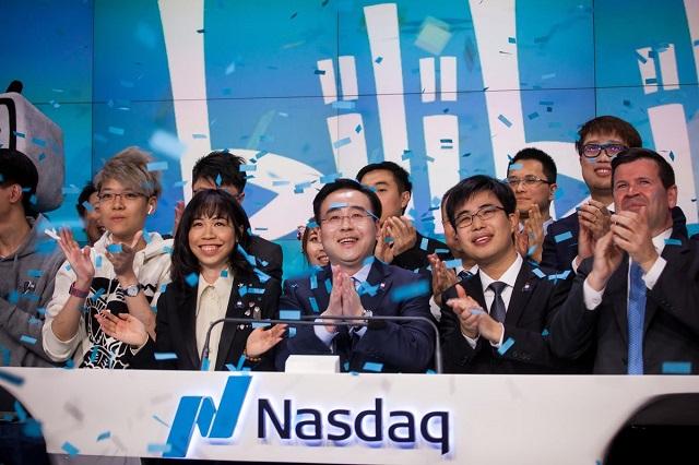 china-gets-new-tech-billionair-8010-9368
