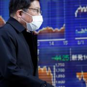 Trung Quốc không nới lỏng tiền tệ, cổ phiếu châu Á trái chiều