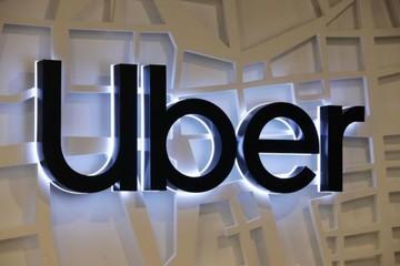 Uber đóng cửa trụ sở tại Singapore, sa thải thêm 3.000 nhân sự trên toàn cầu