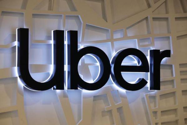 uber-7184-1589945998.jpg