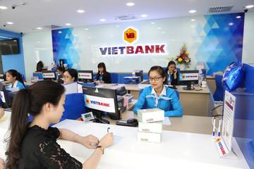 VietBank trình niêm yết HoSE, phát hành gần 63 triệu cổ phiếu