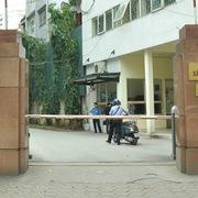 Vụ thanh tra Bộ Xây dựng nhận hối lộ tại Vĩnh Phúc: Bắt thêm một thành viên đoàn thanh tra
