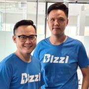 Ứng dụng học máy Bizzi.vn nhận đầu tư từ quỹ đầu tư 500 Startups
