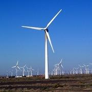 Mua điện gió từ Lào giá tối đa 6,95 cent/kWh