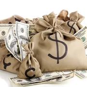 Thị giá 3.000 đồng/cp, HHR chia cổ tức tiền mặt tỷ lệ 13,6%