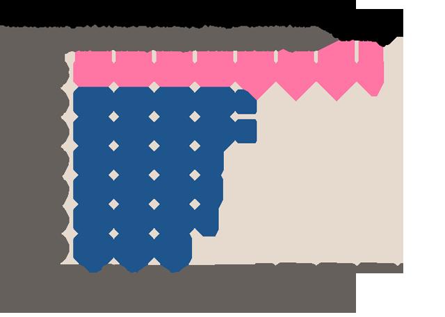Thời gian đáo hạn nợ của nước Anh dài hơn đáng kể so với các quốc gia còn lại trong nhóm G7