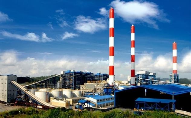 REE đăng ký bán 1 triệu cổ phiếu của Nhiện điện Quảng Ninh