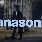 Nikkei: Panasonic sắp chuyển sản xuất đồ gia dụng từ Thái Lan sang Việt Nam