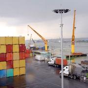 Gelex thoái vốn Cảng Đồng Nai, VNDirect mua vào