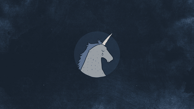 sad-unicorn-pathetic1-4161-1590026780.pn