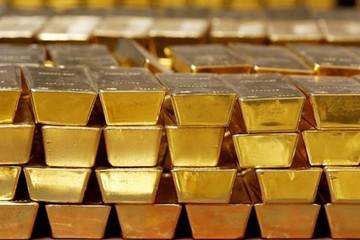 Bị giữ hơn 1 tỷ USD vàng, Venezuela đệ đơn kiện ngân hàng trung ương Anh