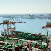 Xuất khẩu của Nhật Bản giảm mạnh nhất kể từ tháng 10/2009