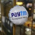 """<p class=""""Normal""""> <strong>Paytm, Ấn Độ</strong></p> <p class=""""Normal""""> Định giá: 16 tỷ USD</p> <p class=""""Normal""""> Trong vòng gọi vốn gần nhất được tiết lộ cuối năm 2019, nền tảng thanh toán điện tử Paytm công bố huy động được 1 tỷ USD từ SoftBank, Ant Financial, Discovery Capital và một số nhà đầu tư khác. Vòng gọi vốn này cũng giúp Paytm được định giá 16 tỷ USD, trở thành startup giá trị nhất Ấn Độ. (Ảnh: <em>Bloomberg</em>)</p>"""