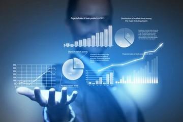 Tất cả các CW dựa theo cổ phiếu HPG và HDB tăng giá trong phiên giao dịch 22/5