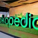 """<p class=""""Normal""""> <strong>Tokopedia, Indonesia</strong></p> <p class=""""Normal""""> Định giá: 7 tỷ USD</p> <p class=""""Normal""""> Tokopedia là sàn thương mại điện tử lớn nhất Indonesia, được thành lập năm 2009 bởi William Tanuwijaya và Leontinus Alpha Edison. Công ty nhanh chóng phát triển nhờ xu hướng sử dụng di động thông minh, mua sắm trực tuyến tại Indonesia. (Ảnh: <em>Tokopedia</em>)</p>"""