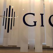 GIC là nhà đầu tư ngoại mua vào 39 triệu cổ phiếu MSN phiên 14/5