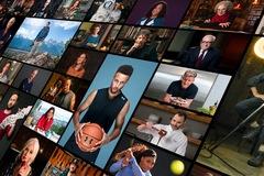 Công ty giáo dục trực tuyến MasterClass nhận khoản đầu tư 100 triệu USD