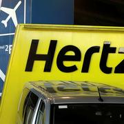 Công ty cho thuê xe hơn 100 năm tuổi, lớn thứ hai ở Mỹ phá sản vì Covid-19