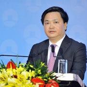 Chủ tịch VietinBank: Lãi 6 tháng có thể đạt 6.000 tỷ đồng