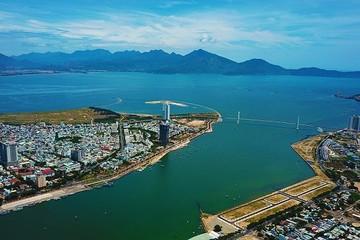 Đà Nẵng chấp thuận chủ trương đầu tư Khu phức hợp đô thị, thương mại gần 4.000 tỷ đồng