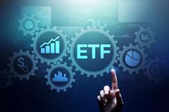 ETF nội 'nổi sóng': VNFIN Lead và VN Diamond tiếp tục hút hơn 500 tỷ đồng