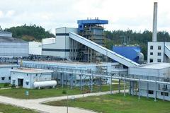 Báo cáo Thủ tướng chỉ đạo Bộ Công an điều tra dự án ethanol Bình Phước