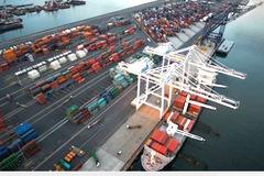 Quy định mới về sử dụng tàu biển khi giao thương với Indonesia
