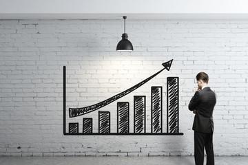 Tự doanh CTCK mua cổ phiếu ngân hàng trong tuần giao dịch 18-22/5