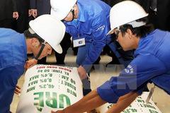 Ba dự án thuộc Tập đoàn Hóa chất Việt Nam vẫn ngập trong nợ nần