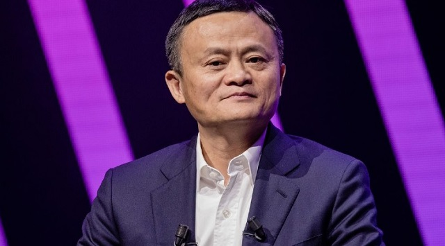 Cỗ máy in tiền bí mật của Jack Ma: Startup tạo ra 2 tỷ USD lợi nhuận trong một quý, định giá lớn hơn Goldman Sachs và Morgan Stanley gộp lại