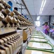 Thực thi EVFTA: Không chủ quan với những xung đột thương mại