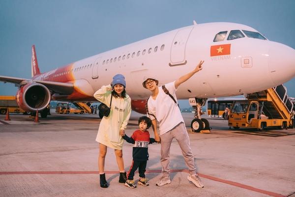 Vietjet tung 2 triệu vé giá chỉ 1.600 đồng bay khắp Việt Nam