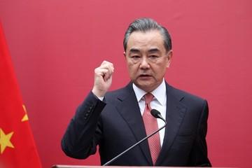 Bắc Kinh: Mỹ hãy từ bỏ 'mộng tưởng' thay đổi Trung Quốc