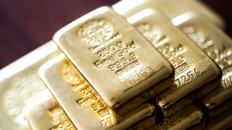 Lục kho kiếm đồ xây pháo đài, hai cậu bé Pháp thấy 'mỏ vàng' hơn 100.000 USD