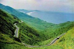 Đà Nẵng chấp thuận chủ trương đầu tư 4 khu đô thị sinh thái 344 ha