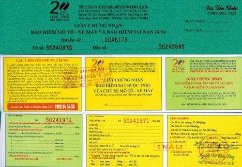 bo-tai-chinh-de-xuat-sua-doi-d-8421-4408
