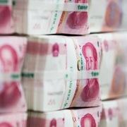 Trung Quốc hạ tỷ giá nhân dân tệ xuống thấp nhất kể từ 2008