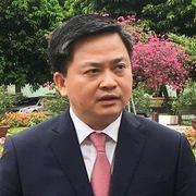 Chủ tịch VietinBank: Chưa thí điểm nới 'room' cho ngân hàng