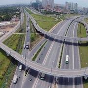 Bác phương án chuyển cả 8 dự án thành phần cao tốc Bắc - Nam sang đầu tư công