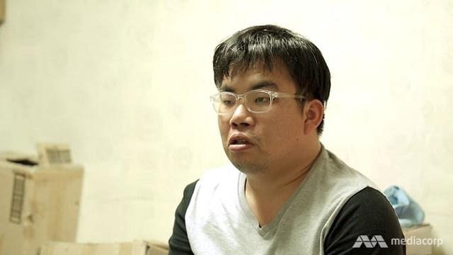nguoi-tre-han-quoc-dot-tien-du-4315-3972